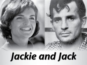 Jackie-and-Jack-Web-Poster