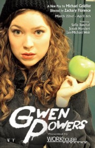 Gwen-Powers-poster