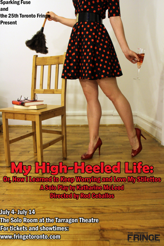 My-High-Heeled-Life-poster