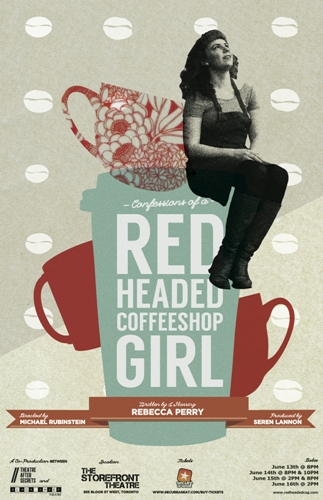 Redheaded-CSG-Poster