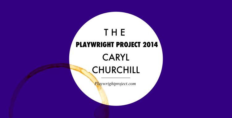 Playwright-Project